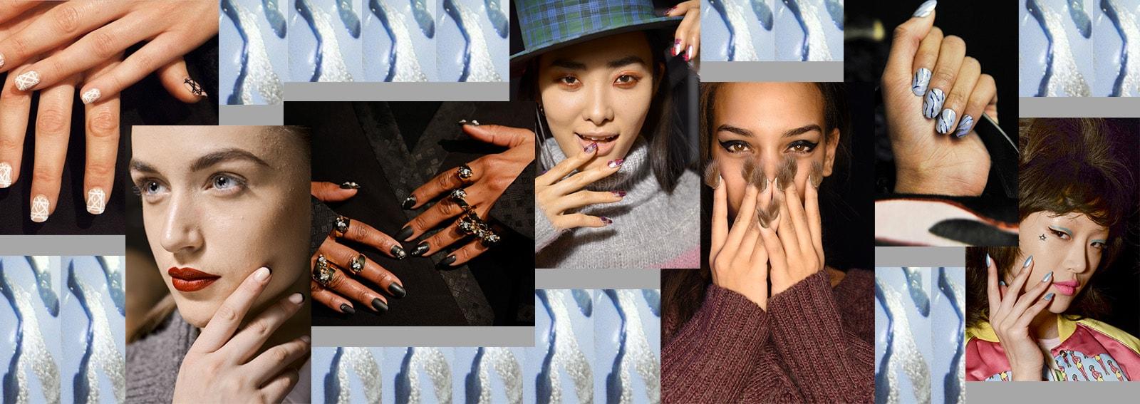 nail-art-tutti-i-trend-desktop