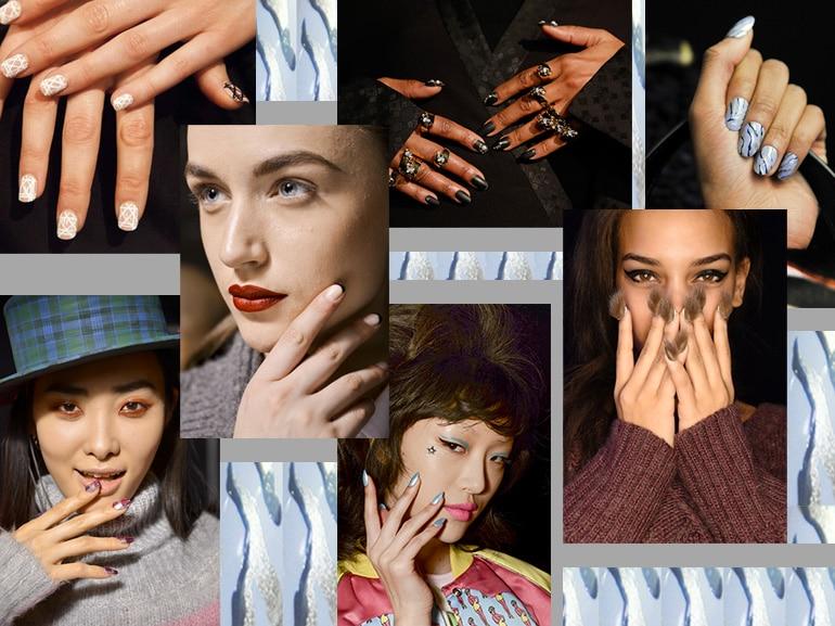 nail-art-tutti-i-trend-mobile