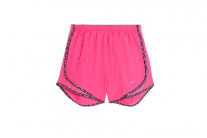 nike-shorts-fucsia