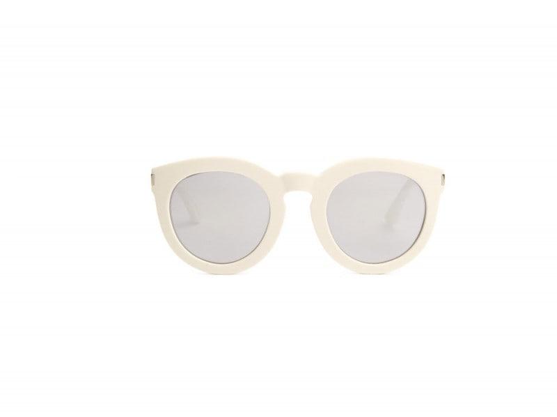 occhiali-da-sole-saint-laurent