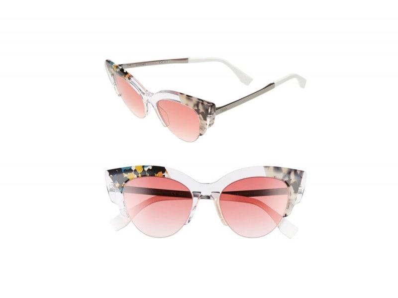 occhiali-fendi-sole-nordstrom