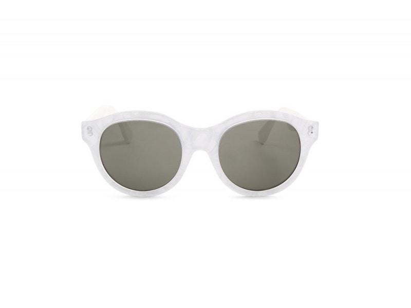 occhiali-retrosuperfuture
