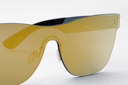 occhiali-super-slam-jam-3