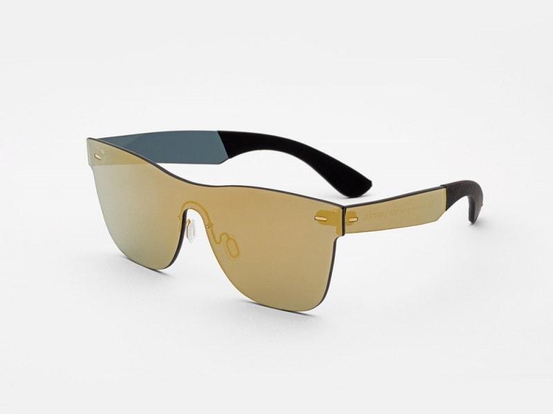 occhiali-super-slam-jam-4