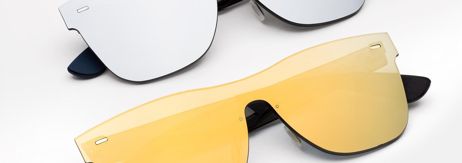 occhiali-super-slam-jam-desktop