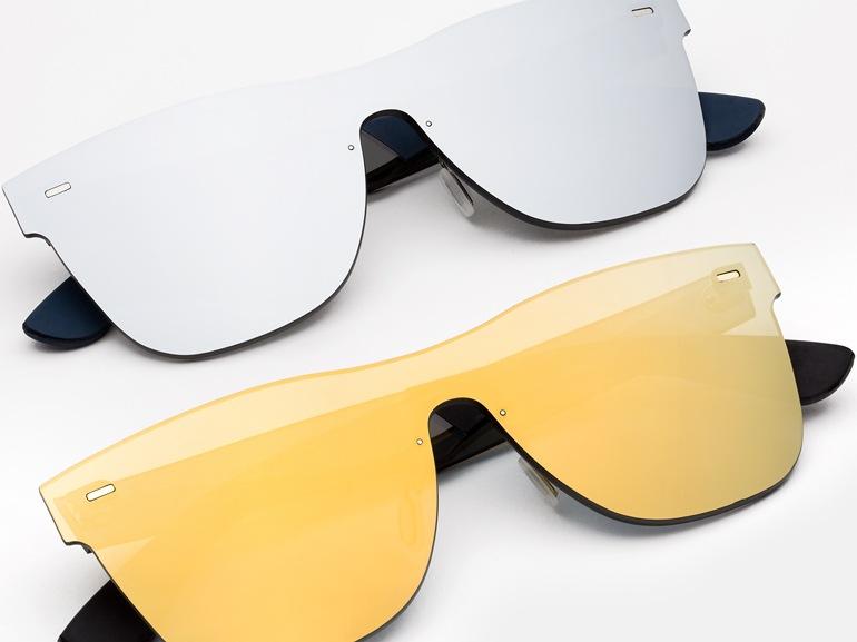 occhiali-super-slam-jam-mobile