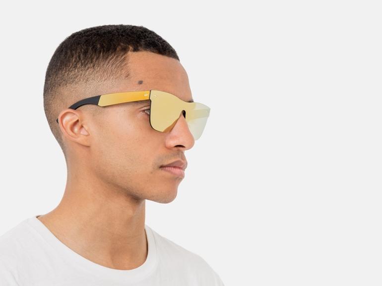 occhiali-super-slam-jam