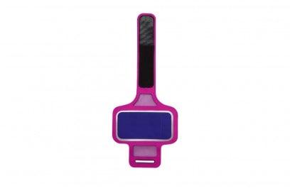 oysho-bracciale-iphone