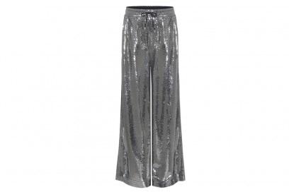 pantaloni-argento-sequins-mcqueen-mytheresa