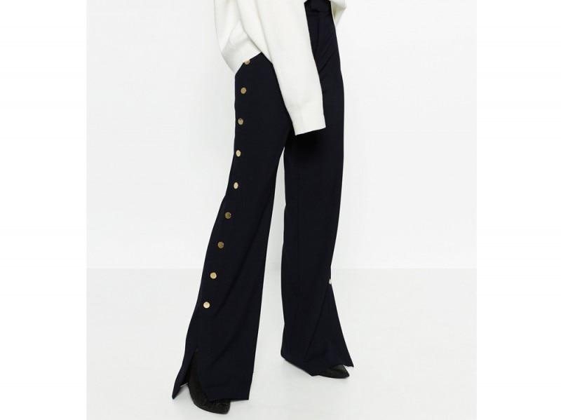 pantaloni-con-bottoni-zara