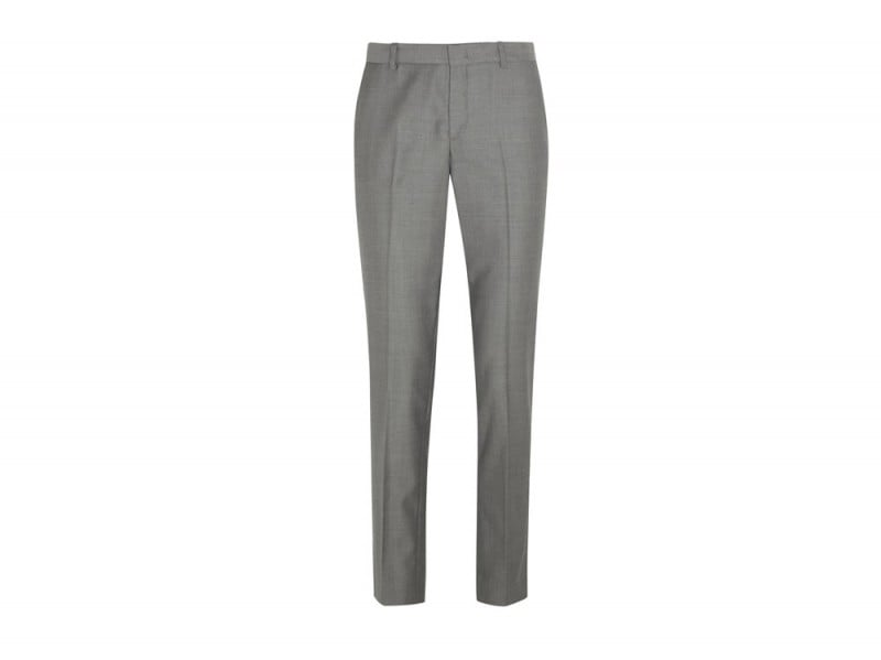 pantaloni-joseph