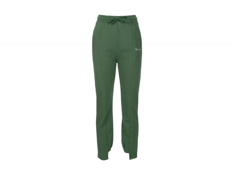 pantaloni-tuta-vetements
