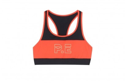 pe-nation-crop-top