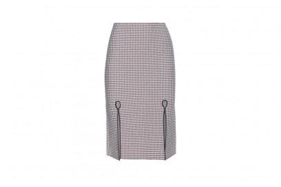 pencil-skirt-alexander-wang