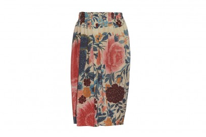 pencil skirt by walid