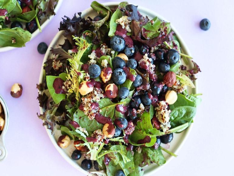 pranzo-e-cena-healthy-food-salute-benessere