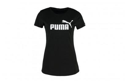 puma-tshirt-logo