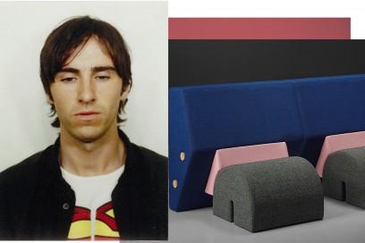 raf-simons-designer