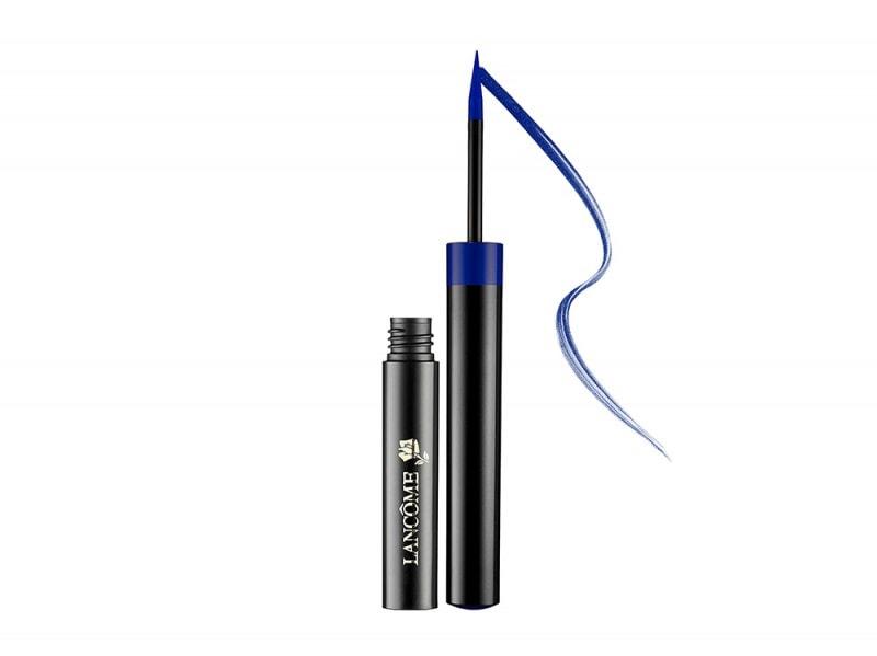 gli-eyeliner-blu-da-avere-04