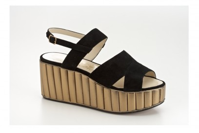 salavatore-ferragamo-sandali