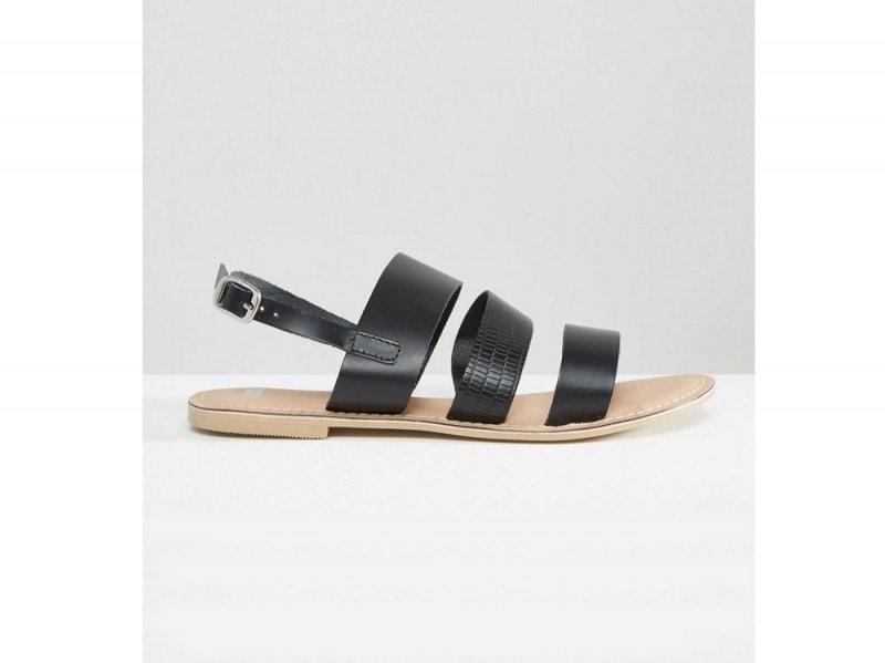 sandali-asos