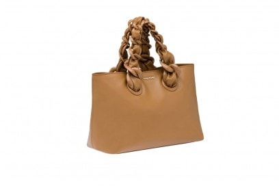 shopping-bag-cammello