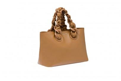 shopping-bag-cammello