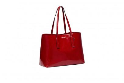 shopping-bag-rossa
