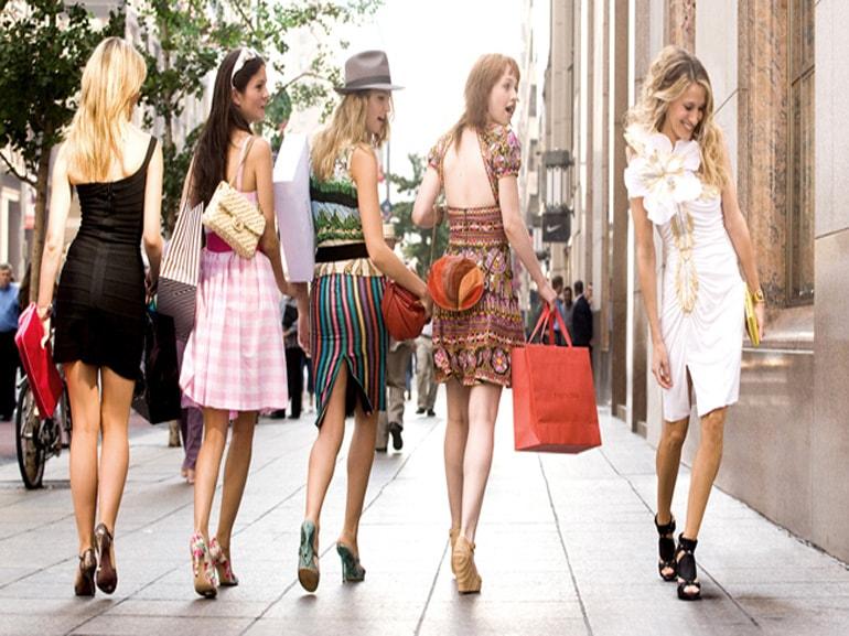 shopping-dimagrire-rimettersi-in-forma-vacanze-benessere