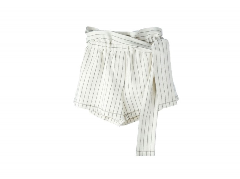 shorts-di-lino-3