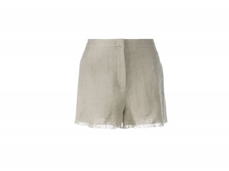 shorts-di-lino-alberta-ferretti