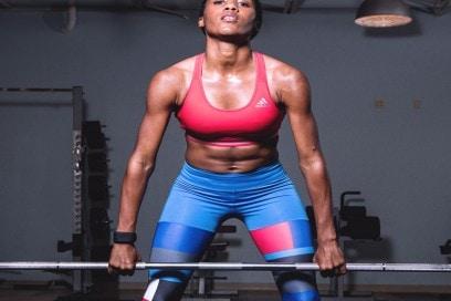 sport allenamento forma fisica iscriversi in palestra