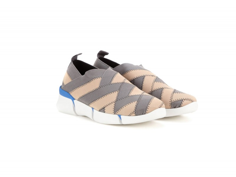 stella-mccartney-sneakers-intrecciate