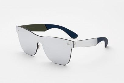 super-occhiali-slam-jam1