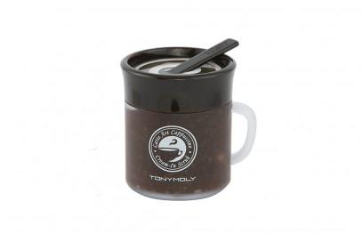 tony-moly-beauty-latte-art-cappuccino-960×960