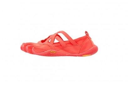 vibram-scarpe-yoga