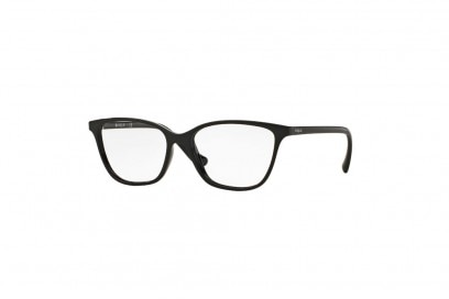 vogue-eyewear