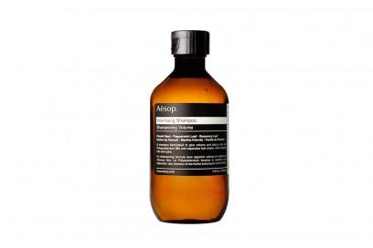 volumising-shampoo-capelli-lisci