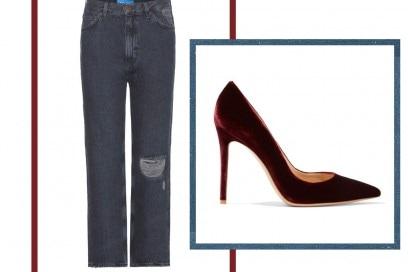 01_jeans_tacco