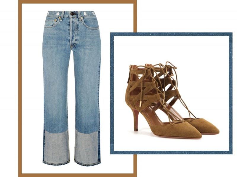 02_jeans_tacco