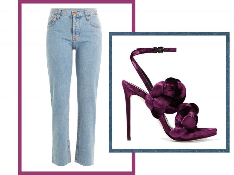 03_jeans_tacco
