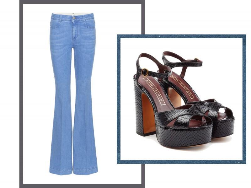 04_jeans_tacco
