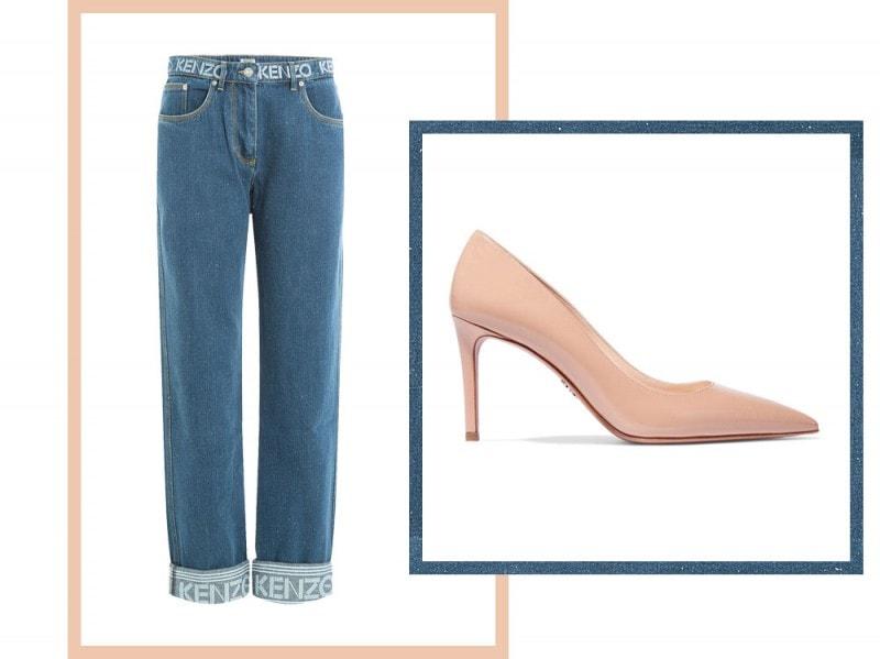 05_jeans_tacco