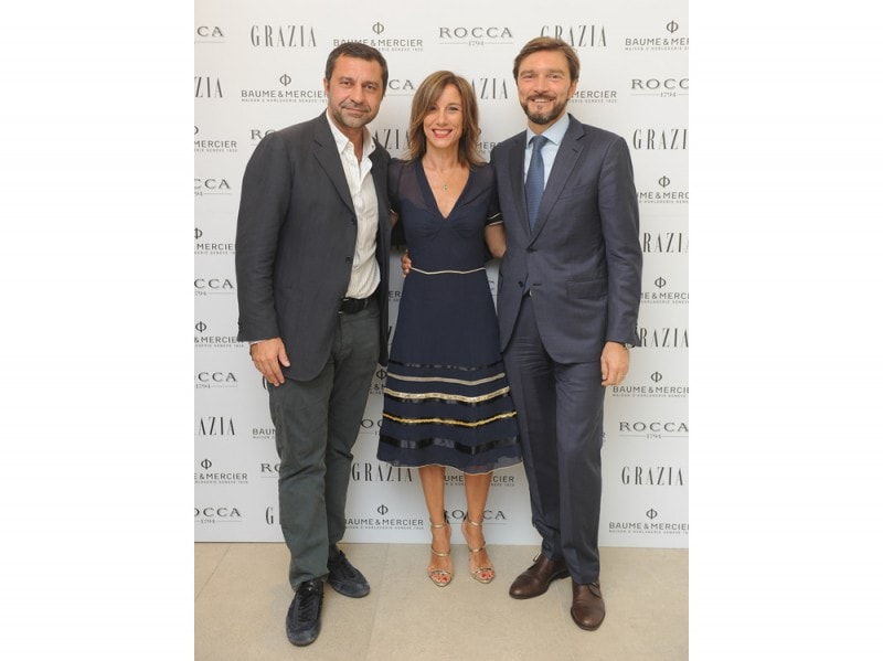 062_Giorgio-Damiani;Silvia-Grilli;Renato-Scloza_NIN_1087