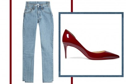 06_jeans_tacco