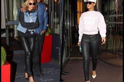 07_leather_pants