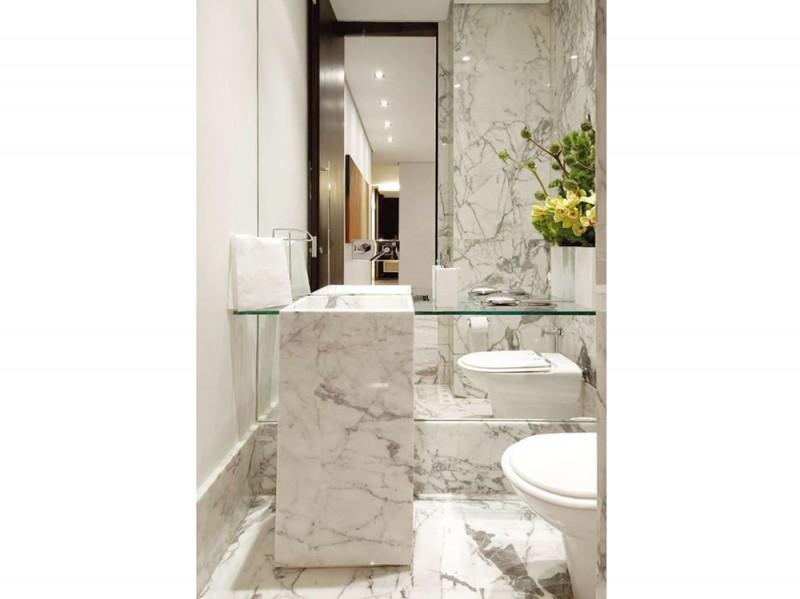 Quanto costa un bagno chimico il bagno chimico sebach si for Quanto costa arredare un bagno
