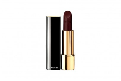 10-rossetti-opachi-per-lautunno-chanel-rouge-allure-velvet-rouge-audace-59
