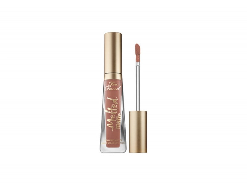 10-rossetti-opachi-per-lautunno-too-faced-melted-matte-child-star