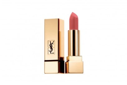 10-rossetti-opachi-per-lautunno-ysl-rouge-pur-couture-the-mats-214-wood-on-fire